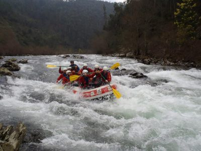 rafting-2_1400