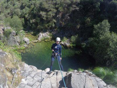 extreme-canyoning-18_1500