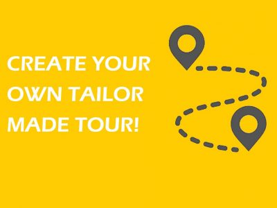 create-tour-2