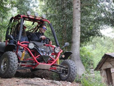 buggy-adventure-4