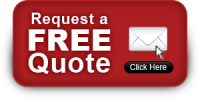 request-a-free-quote