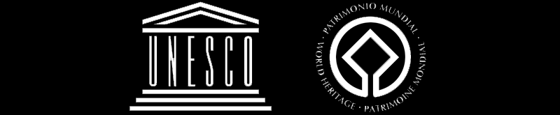 unesco-logo-black3