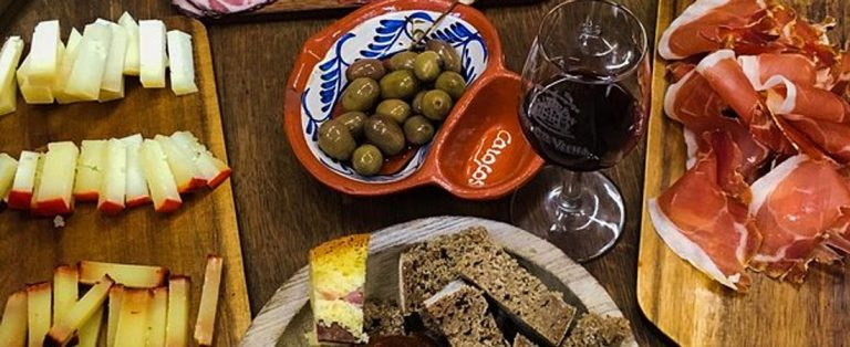 what-to-eat-in-porto-10-traditional-dishes-you-dont-want-to-miss