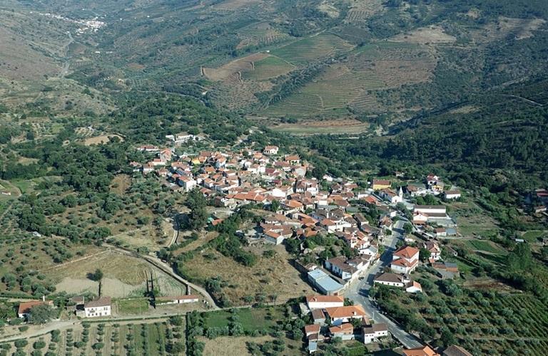 aldeia-abreiro