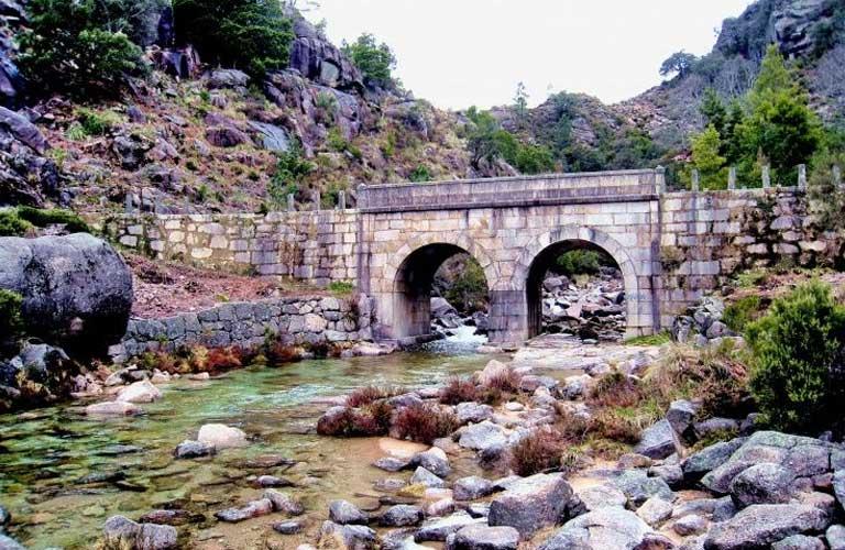 arado-bridge