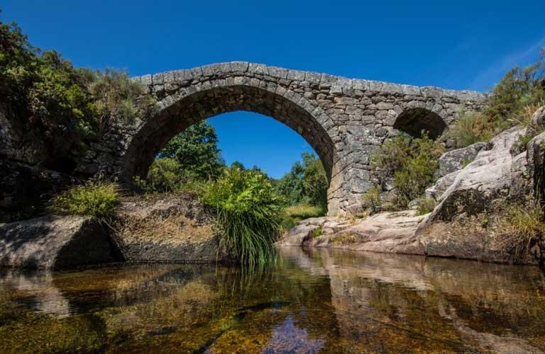 bridge-cava-da-velha