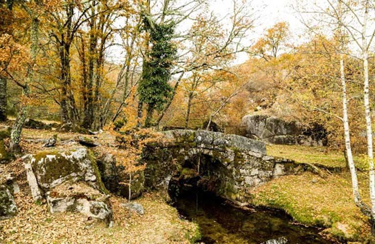 bridge-of-assureira