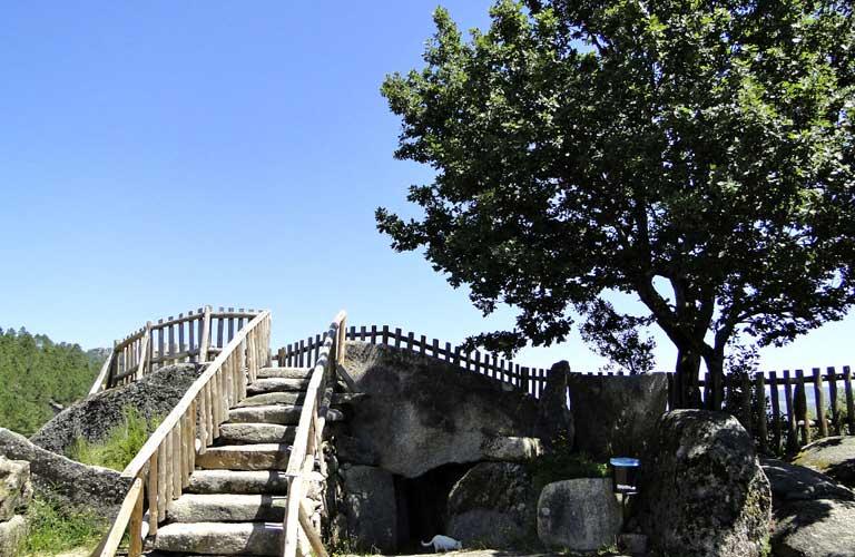 ermida-viewpoint