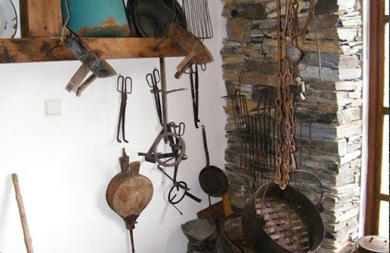 museu-dr-aderito-rodrigues