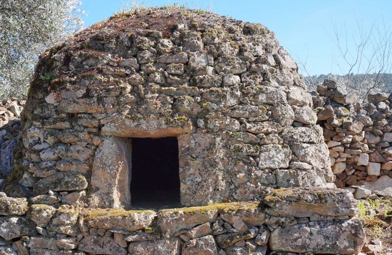 old-fig-oven