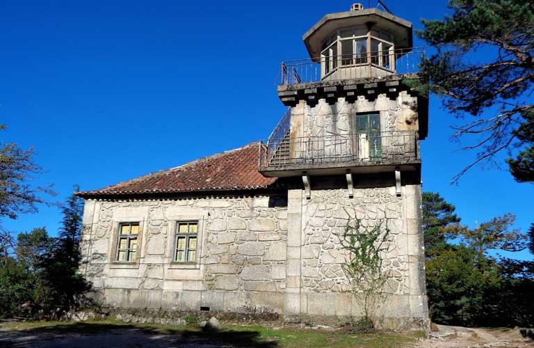 pedra-bela-forest-house