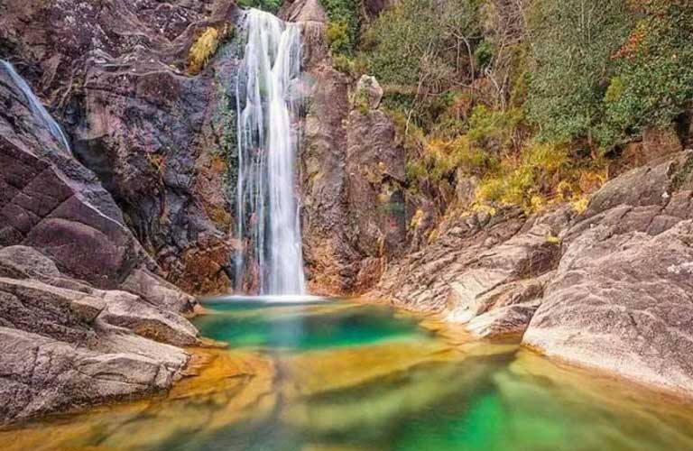 waterfall-of-arado