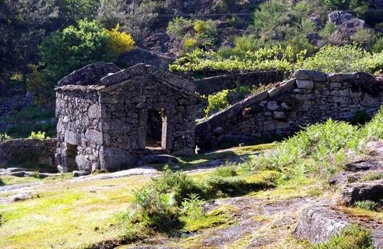 watermills-of-cruz
