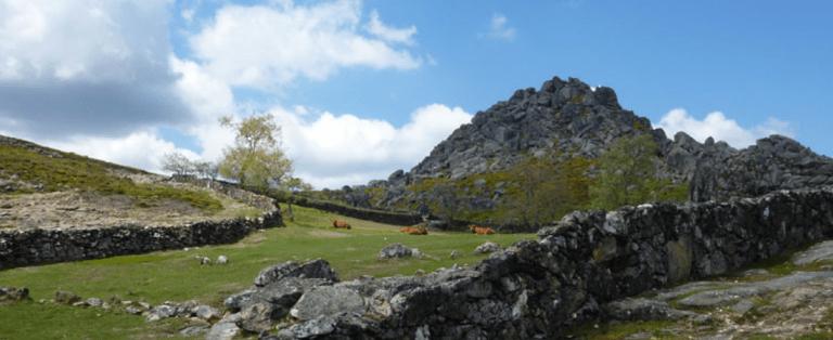 arouca-geopark-blog-picture