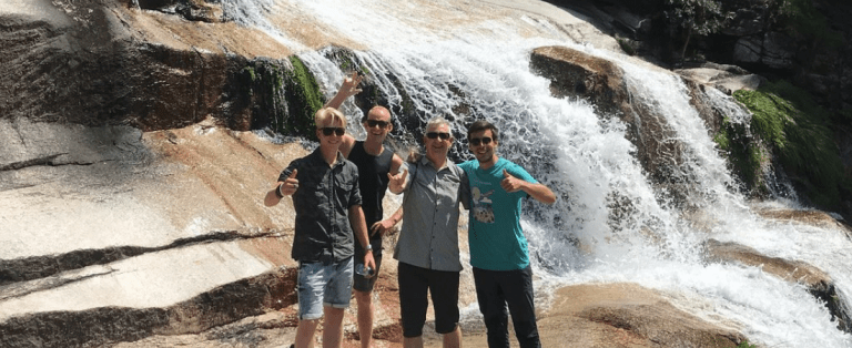 small-group-in-peneda-geres-national-park-2